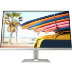 "HP 3KS62AA 23.8"" 24fw 5ms Vga Hdmi IPS"
