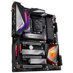 Gigabyte Z390 AORUS MASTER Intel 1151 RGB Anakart SATA-
