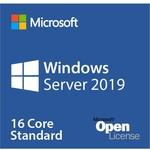 Microsoft P73-07801 OEM Server 2019 Standart -TR