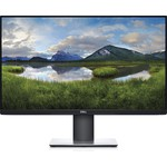 "Dell P2719HC 27"" 8ms Full HD Monitör"