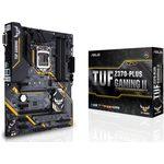 Asus TUF Z370-Plus Gaming II Intel Anakart (90MB1000-M0EAY0)
