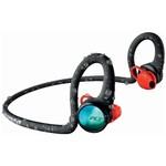 Plantronics 212200-99 Backbeat Fit 2100 Ter,su Geçirmez Siyah Kablosuz Spor Kulaklık