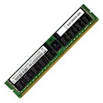 Dell Aa138422 16gb Certified Memory Module