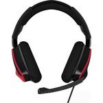 Corsair Void Pro Surround Red 7.1 Gaming Kulaklık (CA-9011157-EU)