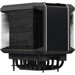 Cooler Master Wraith Ripper AMD İşlemci Soğutucu (MAM-D7PN-DWRPS-T1)