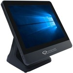 "Quatronic P550 P550 Pos Pc 15"" J1900 4 Gb 64 Ssd Led"