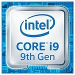 Intel I9-9900k 3.6 Ghz 5.0 Ghz 16m 1151p - Kutusuz