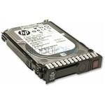 HP 872481-b21 1.8tb Sas 12g Enterprıse 10k Sff (2.5ın)