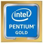 Intel Pentium Gold G5400 İki Çekirdekli İşlemci -Kutusuz (CM8068403360112)