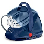 Tefal Pro Express Ultimate Gv9591