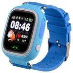 BILICRA 8681705046016 Mavi Akıllı Saat