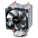 DeepCool Gammaxx C40 92mm Cpu Fan