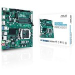 Asus Prime H310T Intel Anakart (90MB0XB0-M0EAYM)