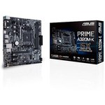 Asus Prime A320M-K-CSM AMD Anakart (90MB0TV0-M0EAYC)