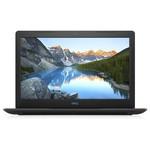 "Dell G315-6b75f161256c Gaming,i7-8750h,16gb,1tb+256gb Ssd,6gb- Vga,15.6""fhd,ubuntu"