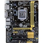 Asus H81M2-C-SI Intel Anakart (90MB0HJ0-M0EAY0)