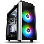 Thermaltake Ca-1k9-00f1wn-02 Level 20 Gt Argb 2x200mm + 1x140mm Fanlı Full Tower Kasa