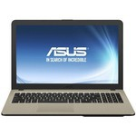Asus As X540ma-go072 15.6/n4000/4/500/dos