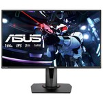 "Asus VG279Q 27"" 1ms Full HD Gaming Monitör (90LM04G0-B01370)"