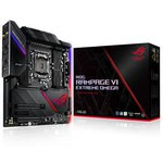 Asus Rampage Vi Extreme Omega Intel Anakart (90MB0ZJ0-M0EAY0)