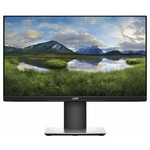 "Dell P2219h Led 21,5"" 1920x1080 8ms Dp,hdmı,vga, Siyah"