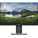 "Dell 21.5"" P2219hc 5ms Dp Hdmi Vesa Pivot Led"