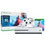 Microsoft Xbox One S 1 Tb Oyun Konsolu Battlefıeld 5- 234-00688