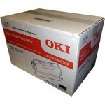OKI 45460502 Siyah Toner 36k Es7131 7170