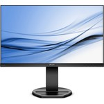 "Philips B Line 241B8QJEB 23.8"" 5ms Full HD Monitör (241B8QJEB-00)"
