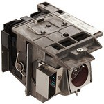 Viewsonic Rlc-103 Lamba (pro8520wl Pro8530hdl Ve Pro8800wul Için)