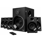 Logitech Z607 5+1 Surround Sound Speaker 980-001316