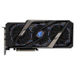 Gigabyte Gv-n2070aorus X-8gc Rtx2070 8gb 256bit Rgb Fusion 2/3 Fan/