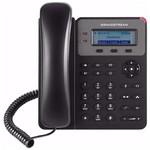 GRNDSTREAM Gs-gxp1615 Grandstream Gxp 1615 Ip Telefon Poe Destekli