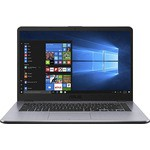 Asus VivoBook 15 X505BP Laptop (X505BP-BR167)
