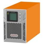 Makelsan Powerpack Plus 1kva (2x 7ah) 5-10dk Online Kesintisiz Güç Kaynağı -