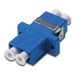 Digitus Dn-96007-1 Professional Lc / Lc Bağlaştırıcı, Tekmodlu