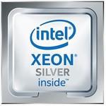 HP 860657-b21 Dl360 Gen10 Xeon-s 4114 Kıt