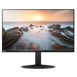 """Lenovo 61c1rat2tk Thinkvision P32u-10, 6ms,3840x2160, Hdmı, Dp, Thunberbolt,32""""led"""