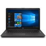 HP 250 G7 6mp68es I3 7020-15.6''-4g-1tb-2gb-dos