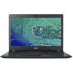 """Acer Cel. N4000 4gb/500gb 15.6"""" Linux"""