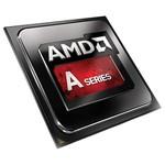 AMD A6 7480 X2 With Radeon R5, Soket Fm2+, Dual-core Işlemci
