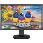 Viewsonic 21.5 Vg2239smh-2 Fhd Va Panel 5ms D-sub+dp+hdmı+usb Mm Ergonomık Kurumsal