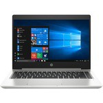 HP Nb Probook 6mp56es 440 G6 I5-8265u 8g 256gb Ssd 14 W10p