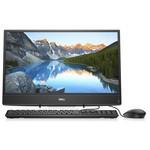 Dell Ins 3280-fhdb26f41c I5-8265 4g 1tb 21.5 Dos