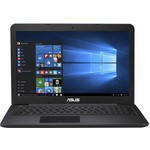 "Asus Amd A12-9720p, 8gb 1tb R5-m430 2gb 15.6"" Freedos"