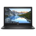 "Dell Inspiron - Core I7-8565u 8gb 256gb Ssd 2gb Vga Radeon 520 15.6"" Fhd Ubuntu"