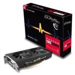 Sapphire Radeon RX 570 Pulse 4GB Ekran Kartı (11266-67-20G)
