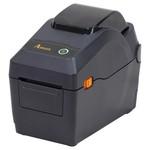 Argox D2-250 Barkod Yazıcı / Usb