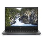 Dell Vostro 5481 I5 8265 14''-8g-256ssd-2g-wpro