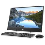 "Dell 3480 Fhdb14f41c I3 8145 -21.5""-4g-1tb-2g-dos"